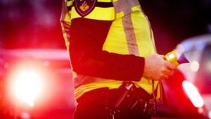 Was geweld van agenten tegen ouder echtpaar bij alcoholcontrole buitensporig?