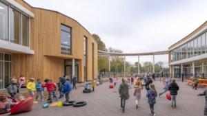 BMV Auvermoer in Hoensbroek wordt zaterdag geopend