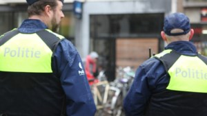 Zeven Nederlanders vast in Belgische cocaïnezaak