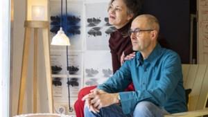 Vormstof geeft Maastrichts porselein weer glans
