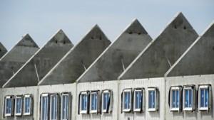 Steeds meer aanvragen voor gasloze aansluitingen bij nieuwbouw