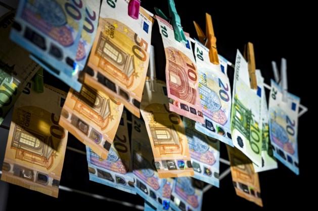 Stijging van cao-lonen versnelde aan het einde van 2019