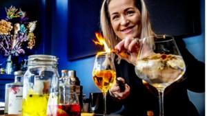 Dry January: met deze vier mocktailrecepten is alcoholvrij absoluut geen straf