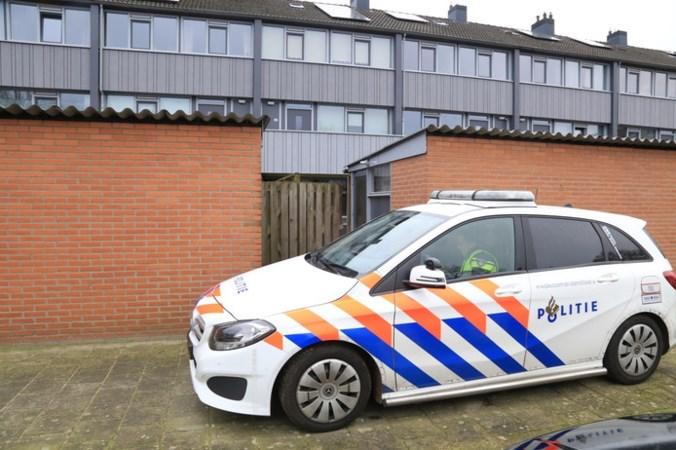 Politiebond woest over onderzoek naar agenten bij wie naakte, verwarde man in Helmond overleed