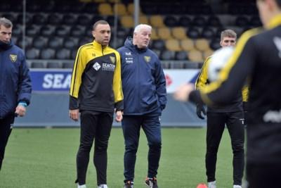 De Koning geniet bij VVV nu al van rentree tegen PSV