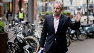 Weerter burgemeester Heijmans legt voorzitterschap stichting tijdelijk neer