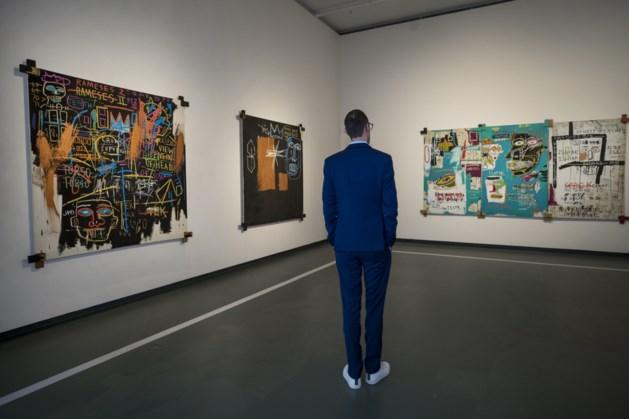 Museum Schunck in Heerlen trekt meer bezoekers
