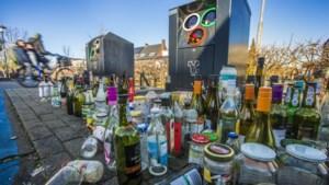 CDA hekelt overvolle bakken rond jaarwisseling in Beekdaelen