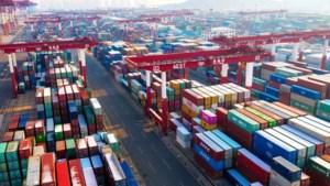 Zwakste economische groei China in 29 jaar