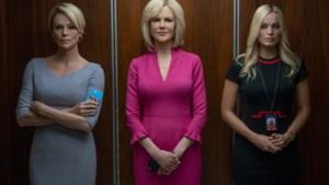 #metoo bij Fox News: vrouwen moesten hun rok omhoog doen zodat de baas hun benen kon beoordelen