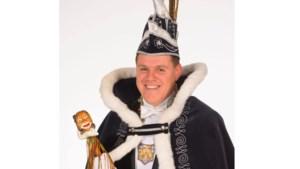 Oetgerope: Roel Hochstenbach van De Sajelaire uit Elsloo