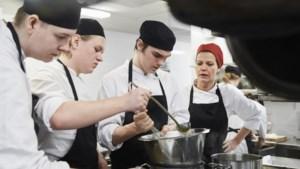 Primeur: Nederland krijgt eerste koksopleiding op hbo-niveau