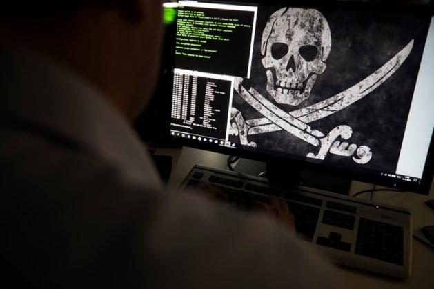 Nederlander (22) verdiende 2 ton met aanbieden 12 miljard inlognamen en wachtwoorden