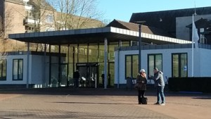 Rekenkamer krijgt van Gulpen-Wittem meer tijd voor onderzoek naar besluitvorming over reorganisatie