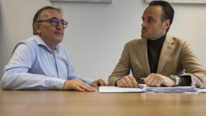 Burgemeester Roemer: Heerlense coffeeshop The Brothers blijft dicht na aflopen strafsluiting