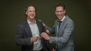 Machtsoverdracht binnen de NVM Limburg: 'Ik verbaas me erover dat er mensen zijn die zeggen dat we hier geen Randstadtaferelen hebben'