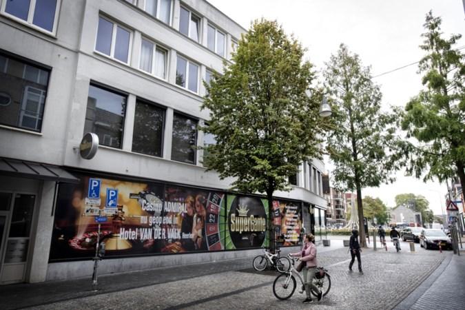 Rechter: burgemeester Heerlen moet vaart maken met vergunningen voor gokhallen