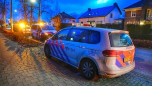 Drie gewonden door mishandeling in woning Eersel