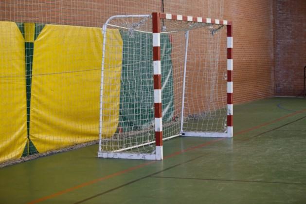 Winst voor handbalsters Venlo