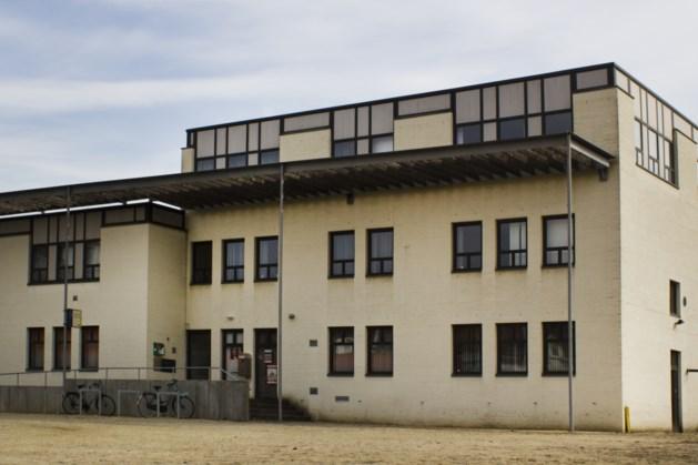 Gemeentehuis Meerssen blijft op vrijdagen gesloten