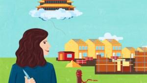 Weert wil meer betaalbare woningen bouwen tegen de braindrain