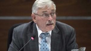 Oud-wethouder Jo Palmen van Brunssum mogelijk terug in gemeenteraad