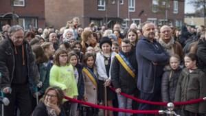 Hoensbroek: hart en ziel vinden plek in BMV de Auvermoer