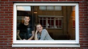 Tien jaar Buurttheater Mariaberg: een Maastrichtse 'familie' slaat de vleugels uit