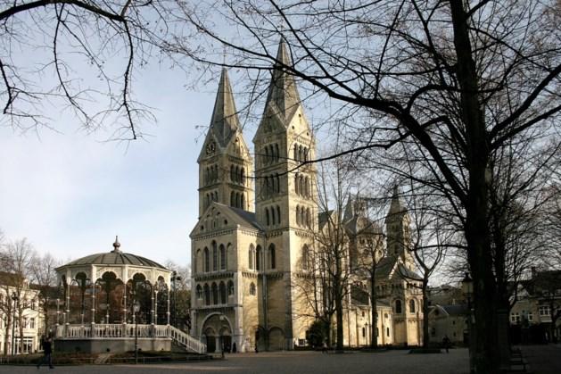 Pelgrimsreis naar bakermat Roermondse Munsterkerk