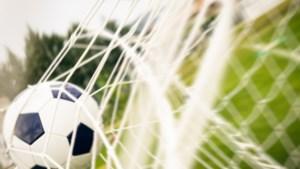 Sportclub Susteren moeizaam naar winst op Venray