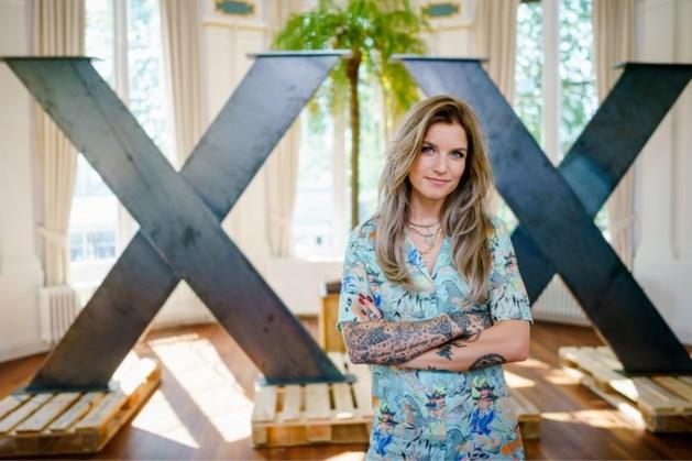 YouTube-ster Dionne Slagter walgt van ex Kaj van der Ree: 'Nooit opgemerkt'