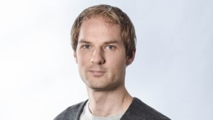 'Popprijs-winnaar Floor Jansen moest eerst een cover zingen voor het AVROTROS-publiek'