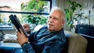 Senioren storten zich massaal op sociale media: het zoveelste appje van opa