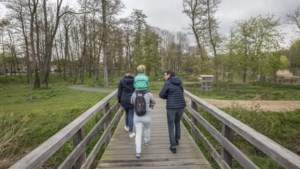 Somberheid bij kinderen: Ouders&Zo Voerendaal heeft raad