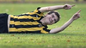 Simpelveld wil sport stimuleren met breed akkoord