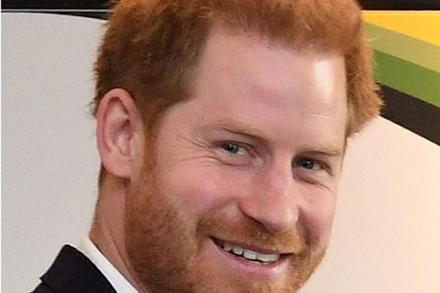 Britse prins Harry spreekt zich uit en bekent: 'Ik had geen andere keuze'