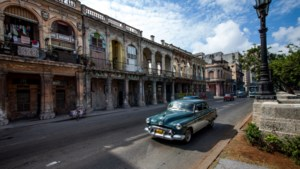 Muzikale avond in Cubaanse sferen