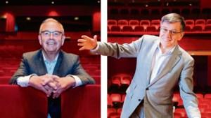 Ontbrekende chemie tussen directeuren beperkt kansen van theaters in Maastricht en Parkstad