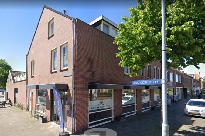 Curator krijgt bestuurder failliet Cedere Zorg uit Venlo niet te pakken