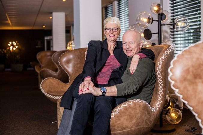 Dating door samen te wonen: dé succesformule voor het vinden van je levenspartner?
