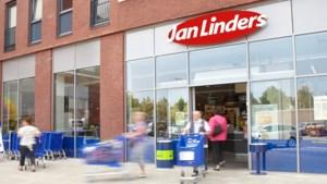 Weer omzetgroei voor supermarktketen Jan Linders