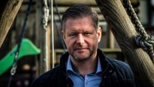 Gedupeerde kinderopvangtoeslag: 'Ik wil Rutte zeggen: we laten het er niet bij zitten'