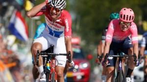 Van der Poel mag Parijs-Roubaix rijden
