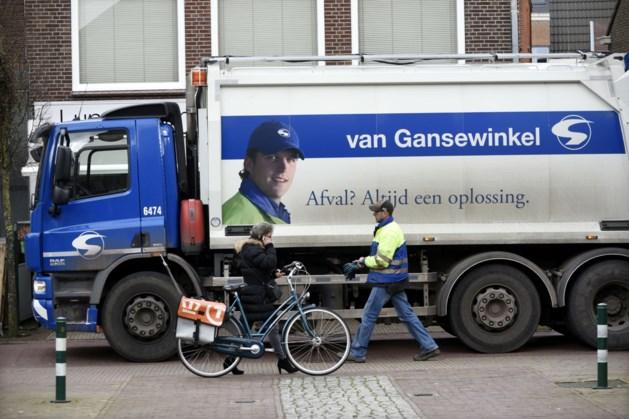 Afvalverwerker Renewi dient aanvraag in voor notering aan de AEX-beurs