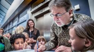 Limburgse theaters doen mee aan Nationaal Theaterweekend