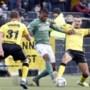 'VVV heeft met Darfalou een heerlijke spits in huis' | Voetbalpodcast #40