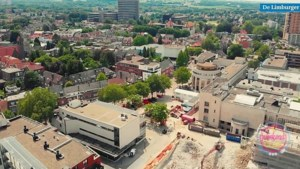 Video: Haal de 11devande11de naar Heerlen, want Heerlen is 'great'