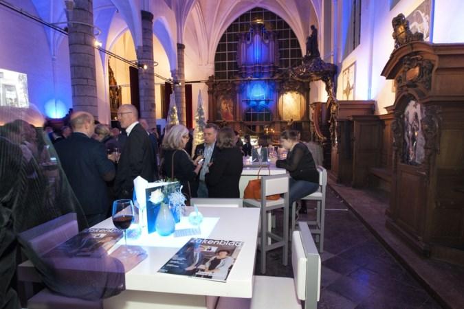 Kerken in Roermond en Weert onder de loep