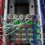 Spaarstand moet datacenters flink energiezuiniger maken