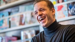 Brunssumer Javan Hoen krijgt hoofdrol in musical Saturday Night Fever